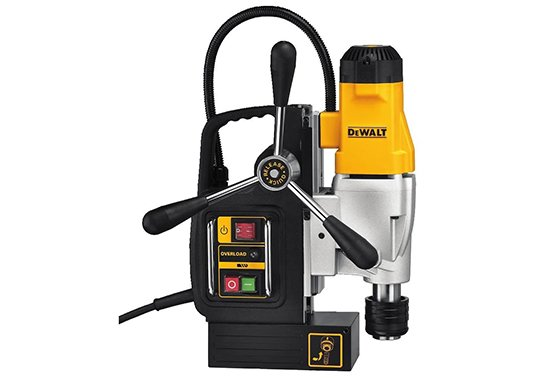 dewalt drill press dwe1622k