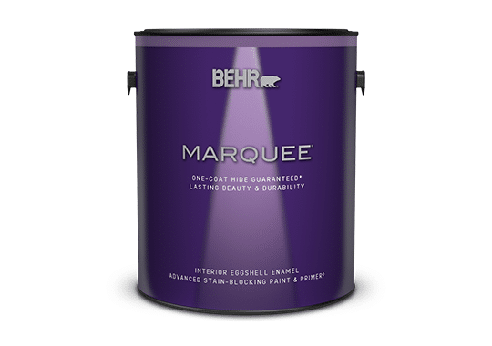 Best Paints for Bathrooms in 2021 - For Ceiling, Walls ...